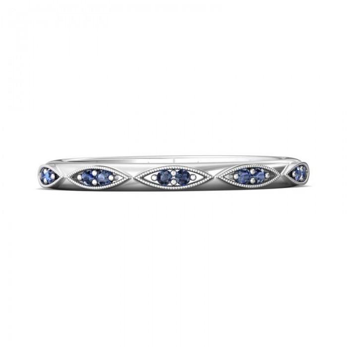 https://www.vancottjewelers.com/upload/product/DWBMH36A-WR1.jpg