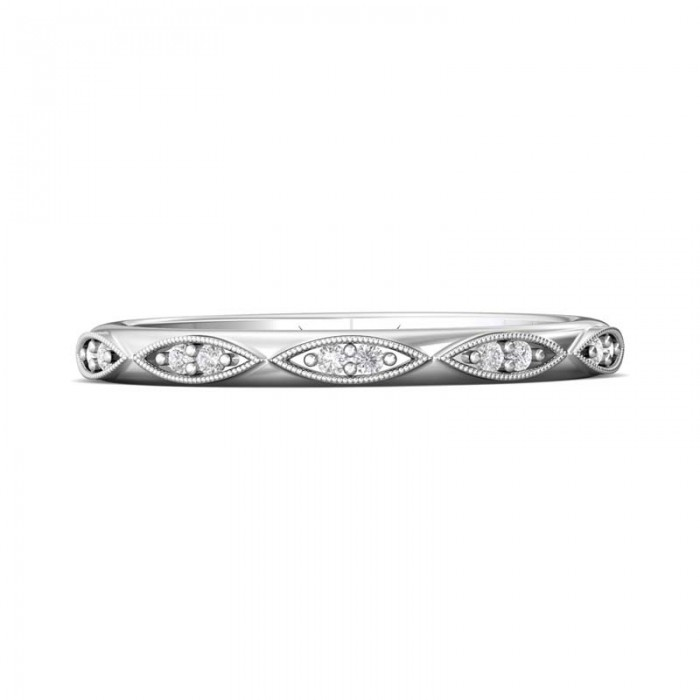https://www.vancottjewelers.com/upload/product/DWBMH36XS-WR1.jpg