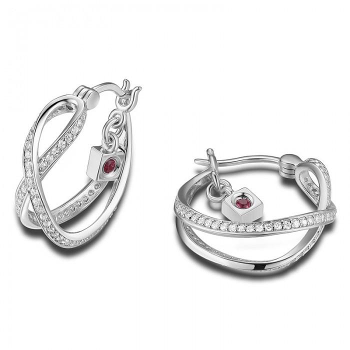 https://www.vancottjewelers.com/upload/product/E0549.jpg