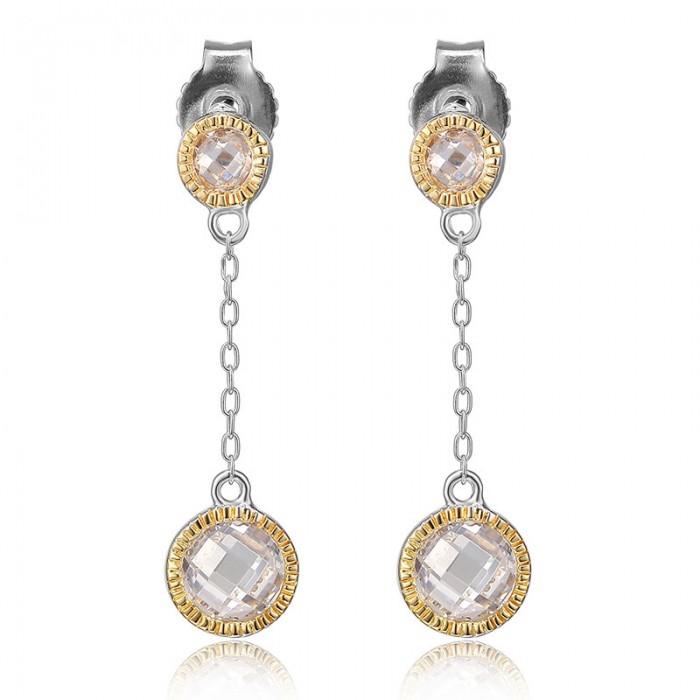 https://www.vancottjewelers.com/upload/product/E0598.jpg