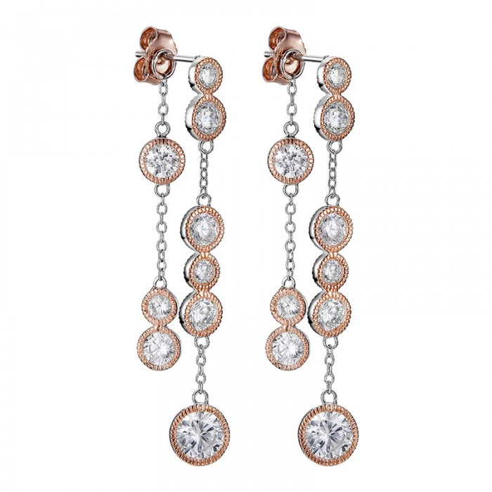 https://www.vancottjewelers.com/upload/product/E0728.jpg