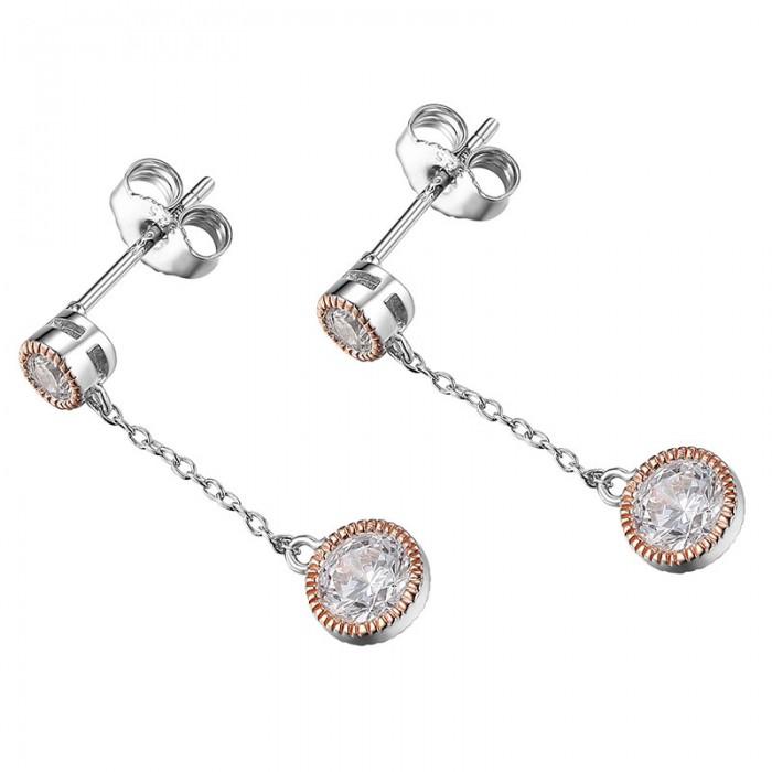 https://www.vancottjewelers.com/upload/product/E0729.jpg