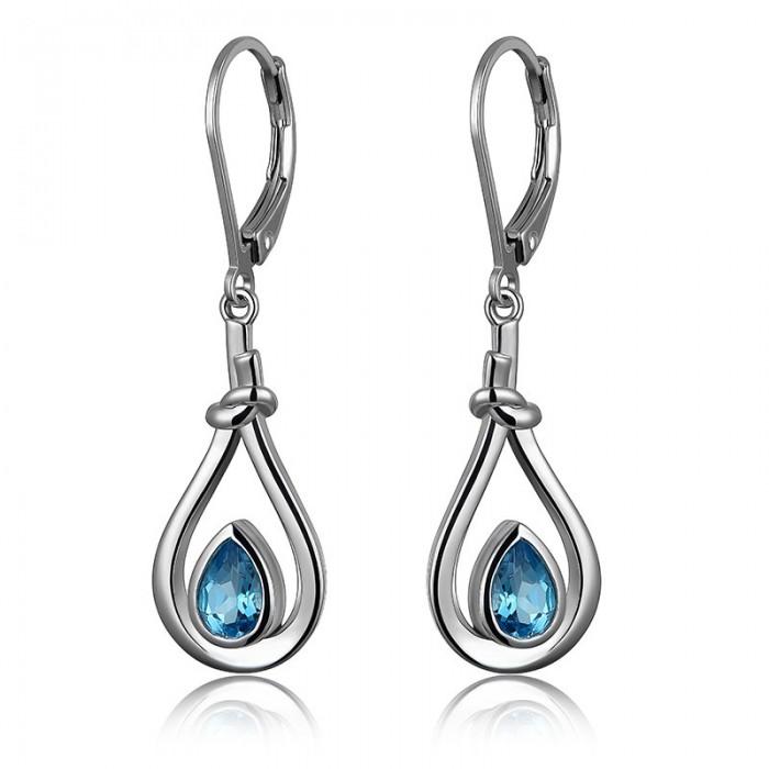 https://www.vancottjewelers.com/upload/product/E0868.jpg