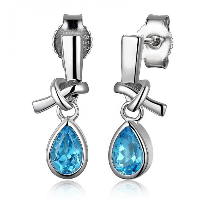 https://www.vancottjewelers.com/upload/product/E0869.jpg