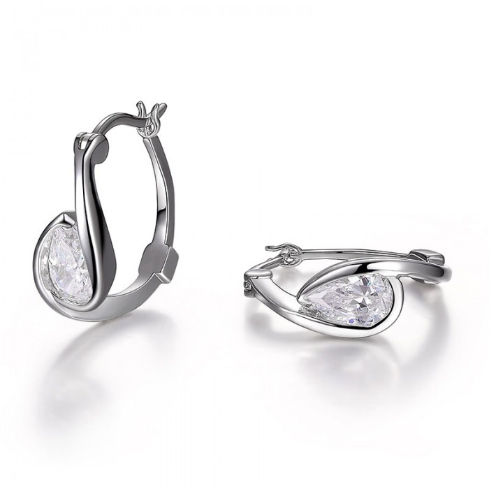 https://www.vancottjewelers.com/upload/product/E0892.jpg
