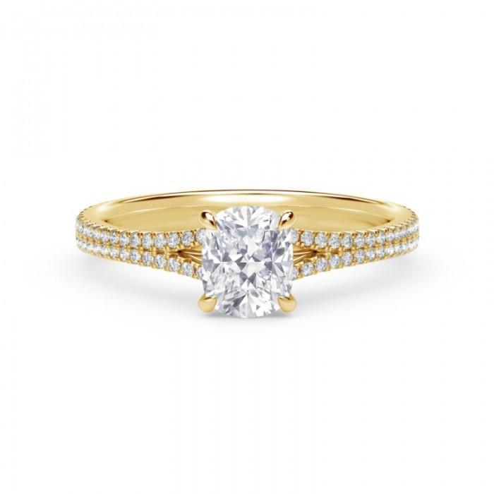 https://www.vancottjewelers.com/upload/product/ER-1004_CU_Y_Front.jpg