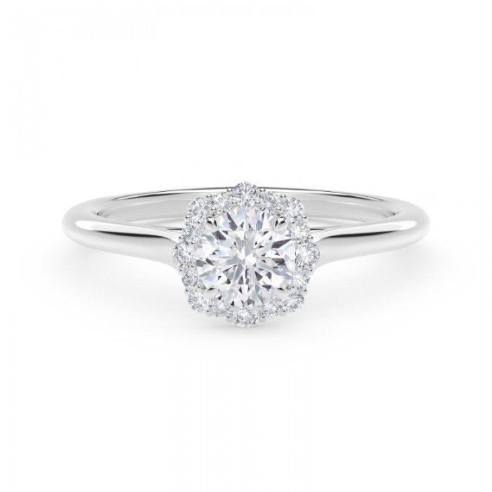 https://www.vancottjewelers.com/upload/product/ER-1022_RB_P_Front.jpg