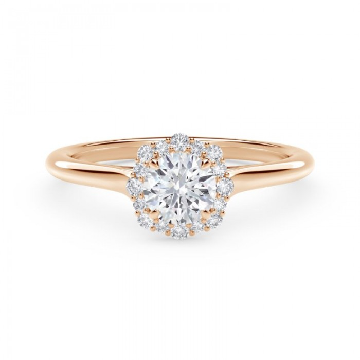 https://www.vancottjewelers.com/upload/product/ER-1022_RB_R_Front.jpg