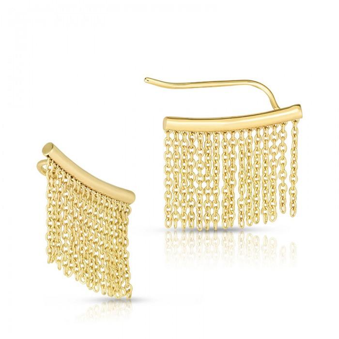 https://www.vancottjewelers.com/upload/product/ER11203.jpg