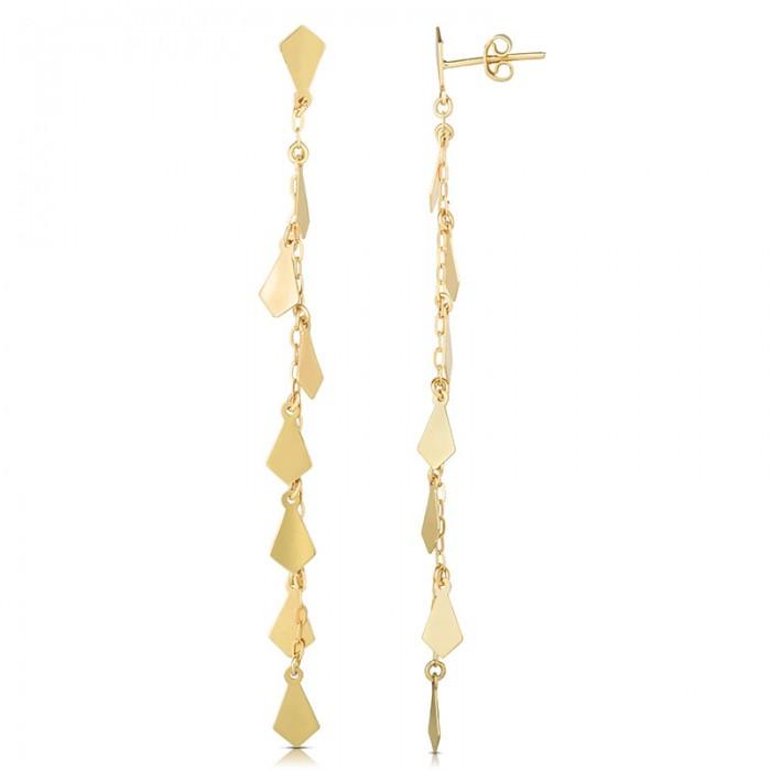 https://www.vancottjewelers.com/upload/product/ER11224.jpg
