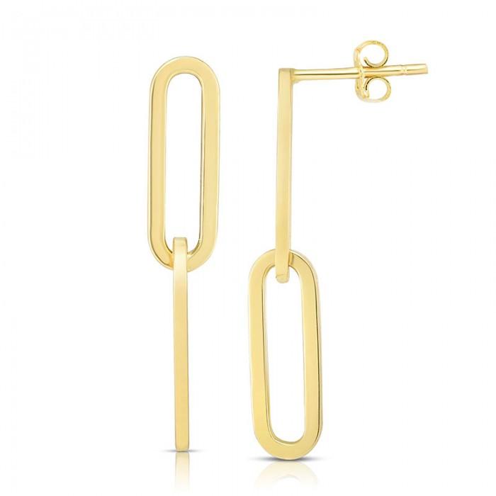 https://www.vancottjewelers.com/upload/product/ER11278.jpg