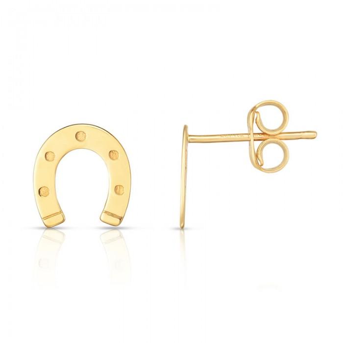 https://www.vancottjewelers.com/upload/product/ER11339.jpg