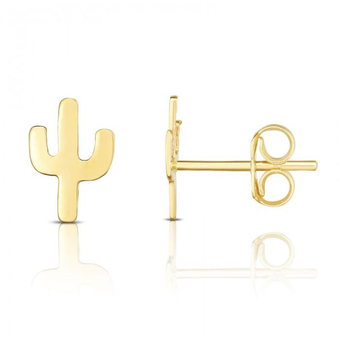 https://www.vancottjewelers.com/upload/product/ER11384.jpg