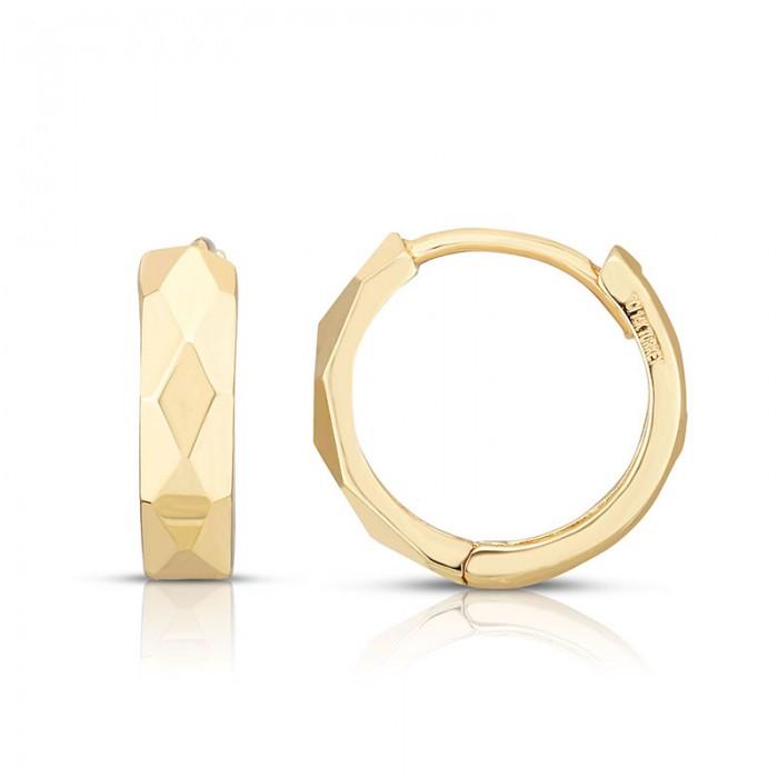 https://www.vancottjewelers.com/upload/product/ER11429.jpg
