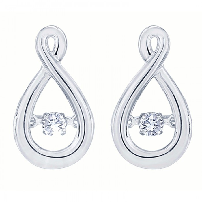 https://www.vancottjewelers.com/upload/product/ERO1069_SQ37.jpg