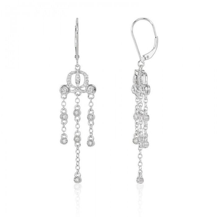 https://www.vancottjewelers.com/upload/product/ERO1683-W4W-DS-IN.jpg