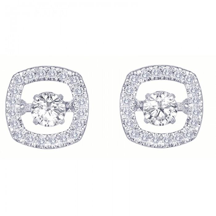 https://www.vancottjewelers.com/upload/product/EROO882-W4Q37.jpg
