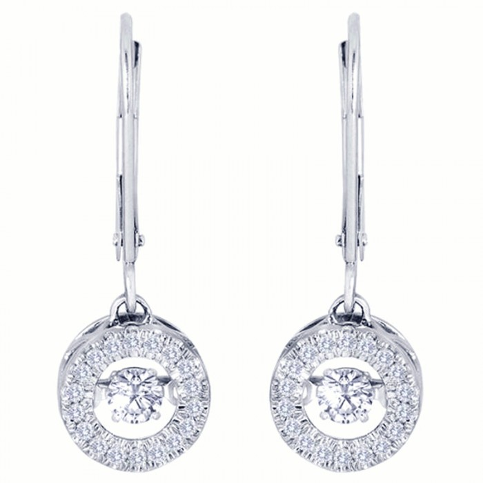 https://www.vancottjewelers.com/upload/product/EROO884-W4Q37-IN.jpg