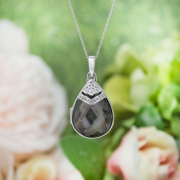 https://www.vancottjewelers.com/upload/product/Ella-2.jpg