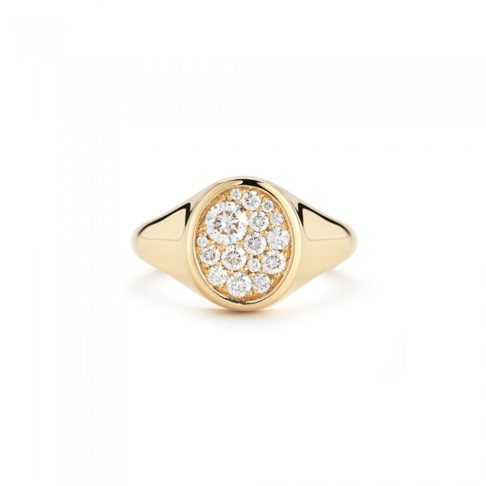 https://www.vancottjewelers.com/upload/product/FM2025R_YG_B.jpg
