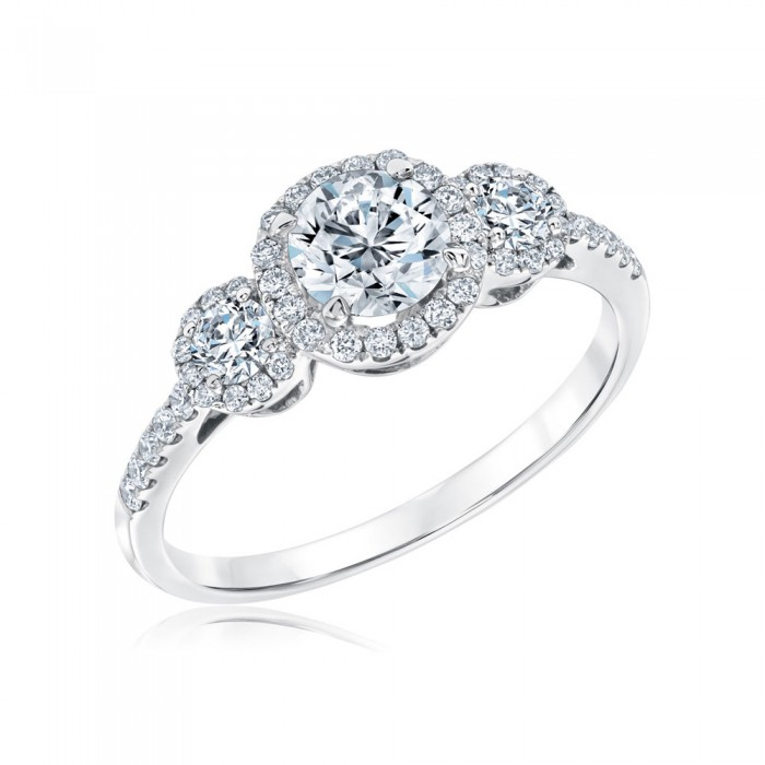 https://www.vancottjewelers.com/upload/product/FMK051D18K-3_web.jpg