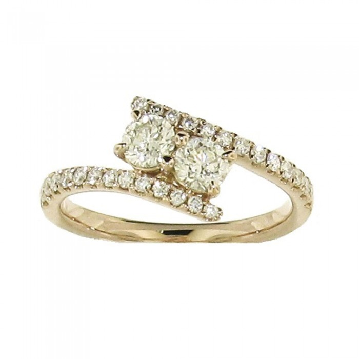 https://www.vancottjewelers.com/upload/product/FMM356DPG18K.jpg