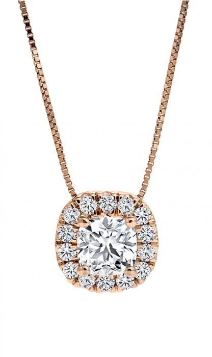 https://www.vancottjewelers.com/upload/product/FMP00097-80CU.jpg