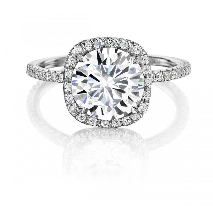 https://www.vancottjewelers.com/upload/product/FMR00019-RB-R969.jpg