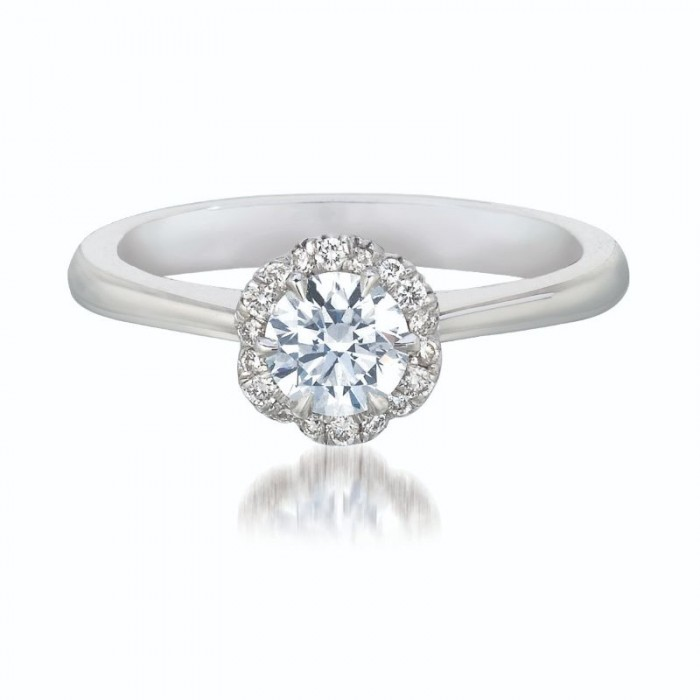 https://www.vancottjewelers.com/upload/product/FMR00026-RB.jpg