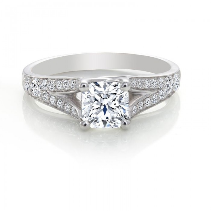 https://www.vancottjewelers.com/upload/product/FMR00038-CU.jpg