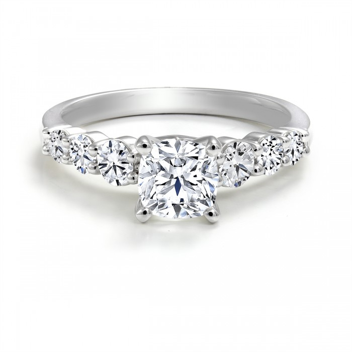 https://www.vancottjewelers.com/upload/product/FMR00059-100CU-hr.jpg