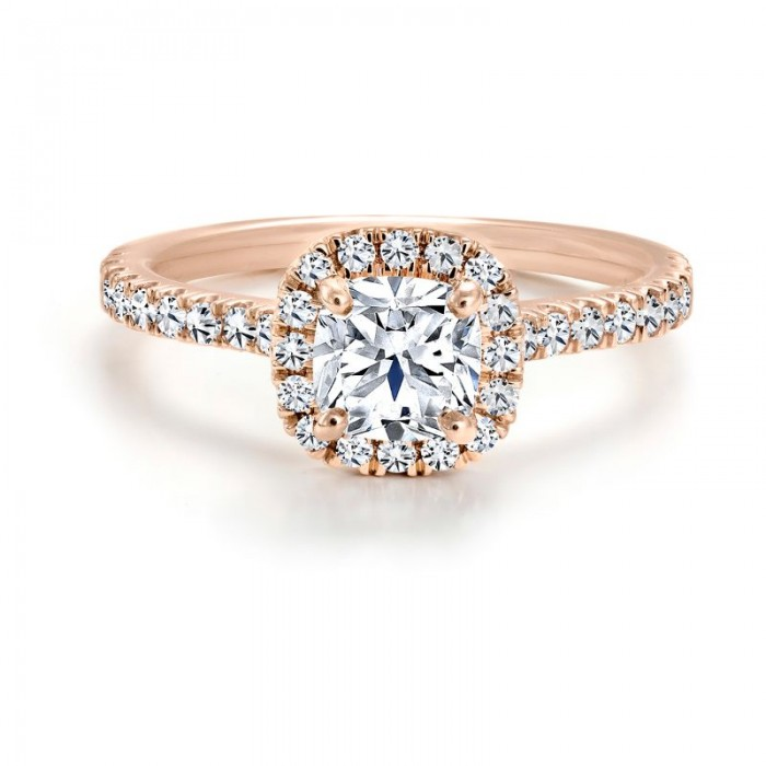 https://www.vancottjewelers.com/upload/product/FMR00070-90CU.jpg