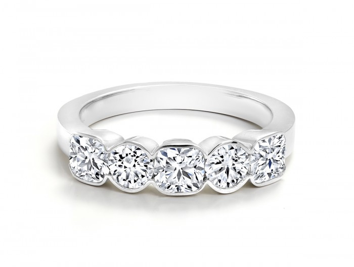 https://www.vancottjewelers.com/upload/product/FMR00086-160-HR.jpg