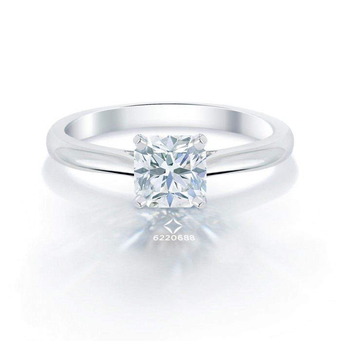 https://www.vancottjewelers.com/upload/product/FMR00100.jpg