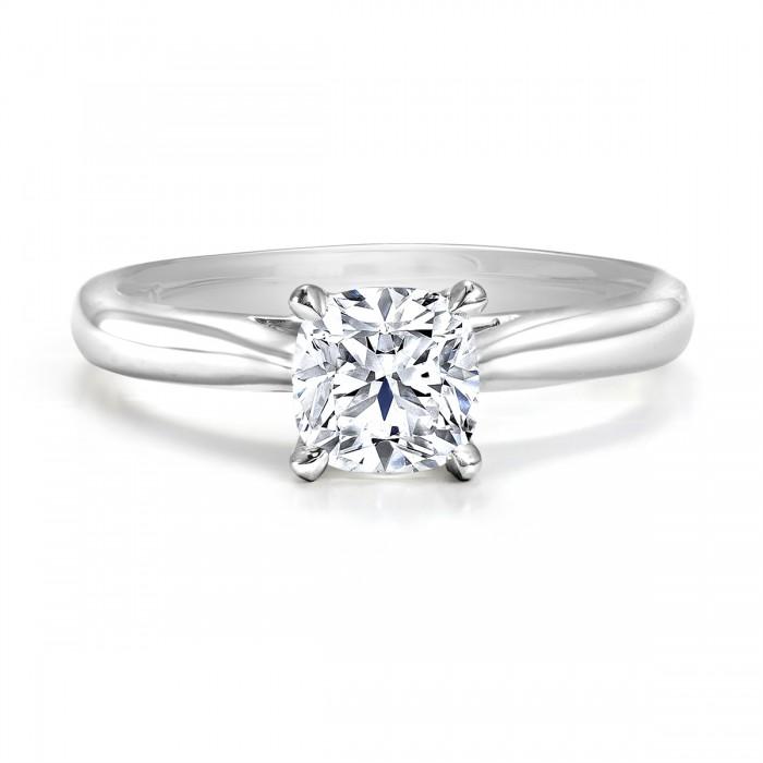 https://www.vancottjewelers.com/upload/product/FMR00101PT.jpg