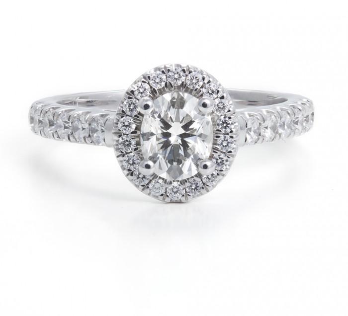 https://www.vancottjewelers.com/upload/product/FMR00105-ov-hr-temp.jpg