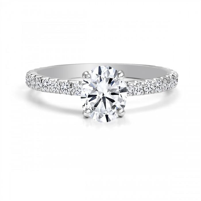 https://www.vancottjewelers.com/upload/product/FMR00106OV.jpg