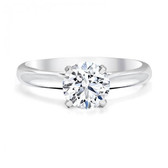 https://www.vancottjewelers.com/upload/product/FMR00115.jpg