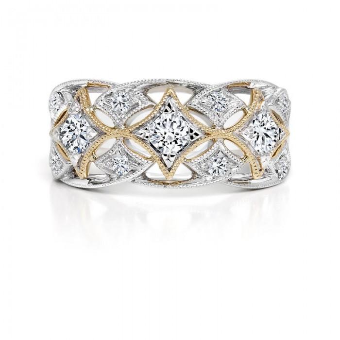 https://www.vancottjewelers.com/upload/product/FMR00125-CU-XP.jpg