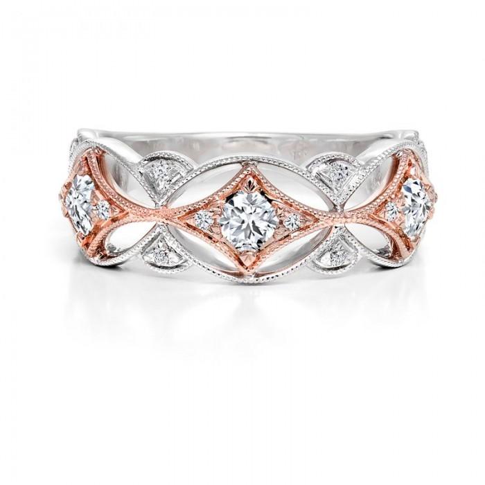 https://www.vancottjewelers.com/upload/product/FMR00126-XP-CU.jpg