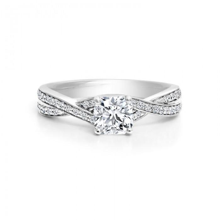 https://www.vancottjewelers.com/upload/product/FMR00135.jpg