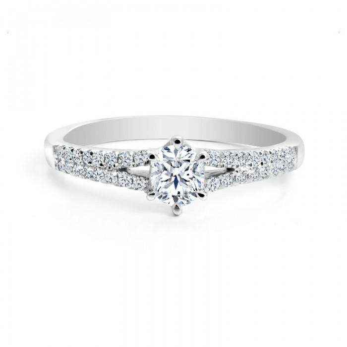 https://www.vancottjewelers.com/upload/product/FMR00138.jpg