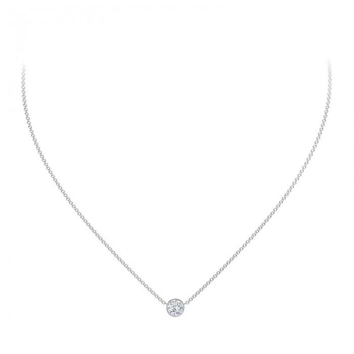 https://www.vancottjewelers.com/upload/product/FMT2000-W.jpg