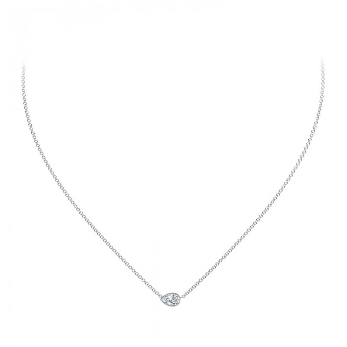 https://www.vancottjewelers.com/upload/product/FMT2010-W.jpg