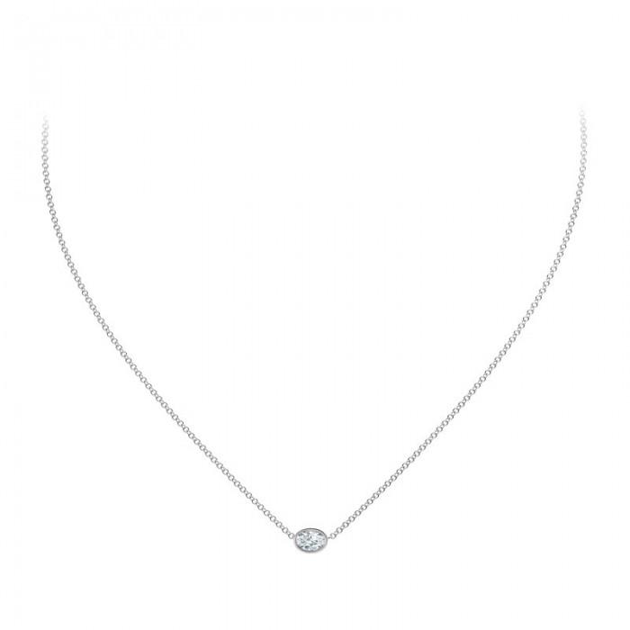 https://www.vancottjewelers.com/upload/product/FMT2030-W.jpg