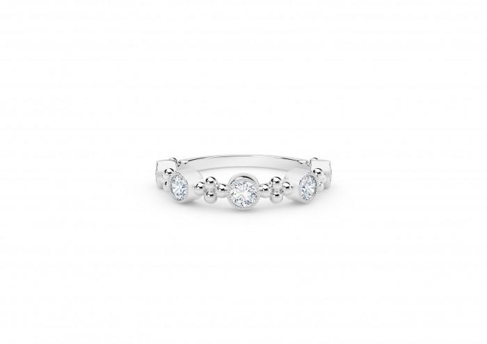 https://www.vancottjewelers.com/upload/product/FMT3180_front_w.jpg