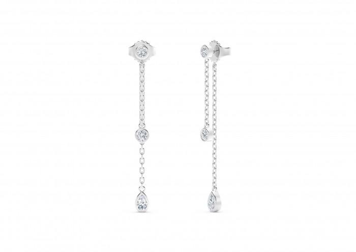 https://www.vancottjewelers.com/upload/product/FMT4030_w.jpg