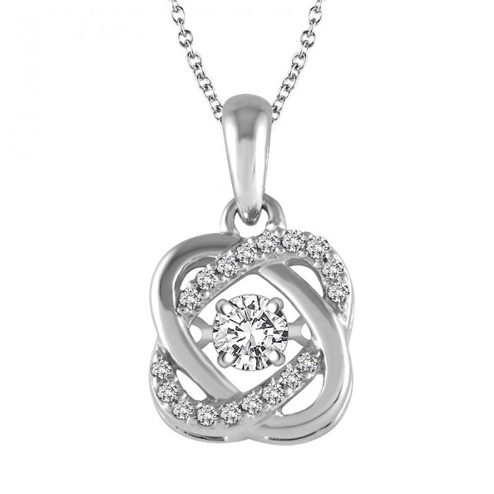 https://www.vancottjewelers.com/upload/product/FSP2005.jpg