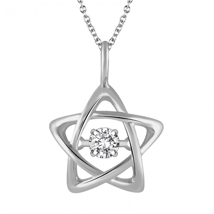 https://www.vancottjewelers.com/upload/product/FSP2008.jpg