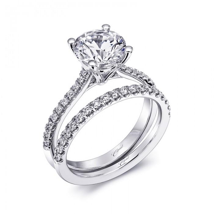 https://www.vancottjewelers.com/upload/product/LC10020_WC10020.jpg